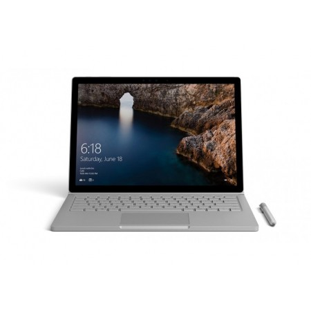 Microsoft Lap top I7 256GB 13.5""