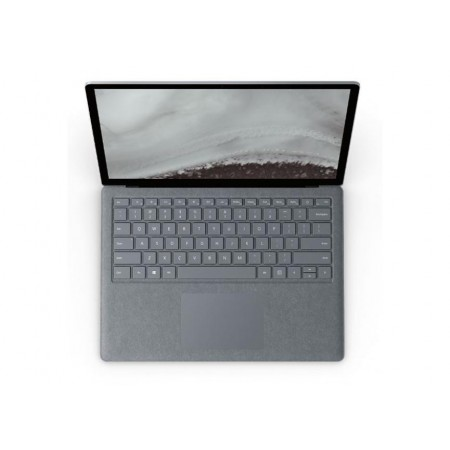 Microsoft surface Laptop 2 i5 128GB plat 13.5""