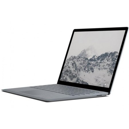 Microsoft surface laptop i7 1TO