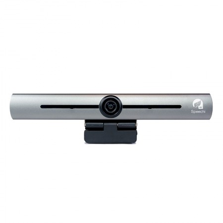 Webcam Speechi MG-401-C UHD ePtz