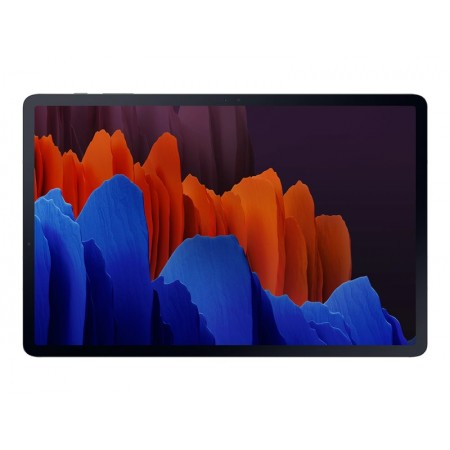 "Galaxy Tab S7+ (12.4"") 128GB 5G"