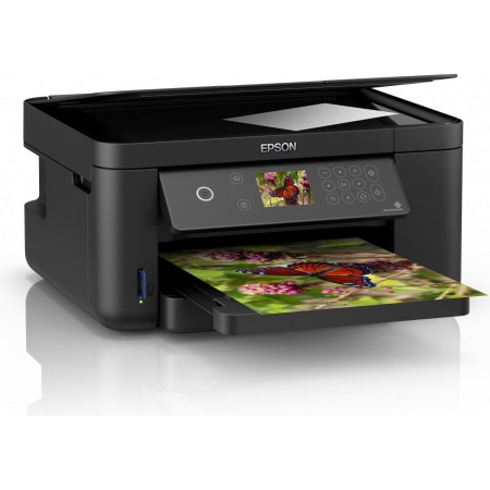 Epson Expression Home XP-5105 WIFI