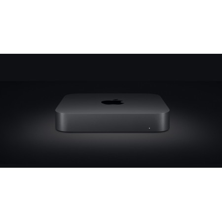 Mac mini Intel Core i5 hexacœur 512 GB