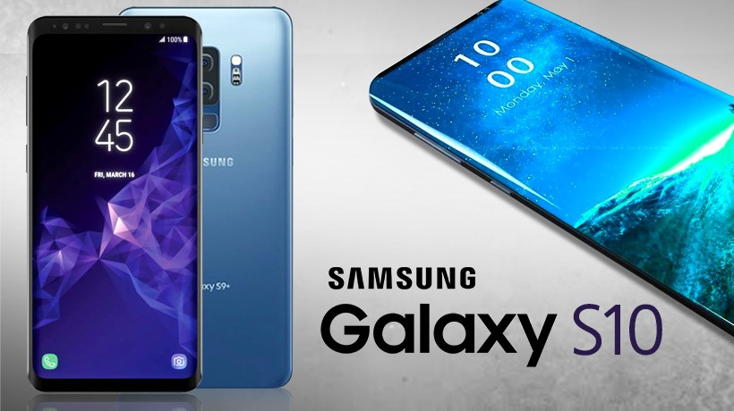 https://ordi.com/site/smartphones-samsung/2900-galaxy-s10.html