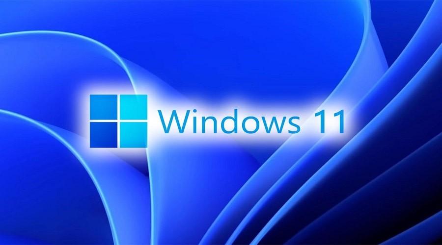 https://www.ordi.exellent-it.be/fr/p/microsoft/windows-11