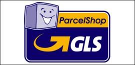 Nous sommes GLS Partner